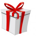 cadeau-1
