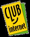 97px-Club_Internet_logo_1998