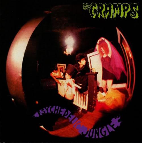 CrampsPsychedelic