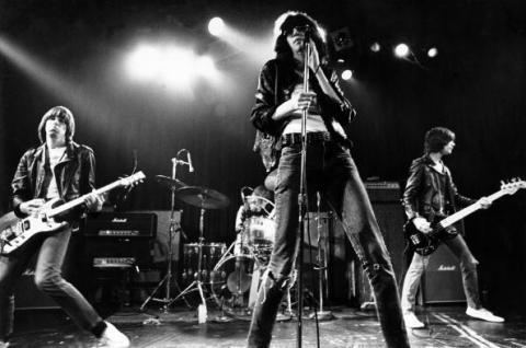 Ramones_6