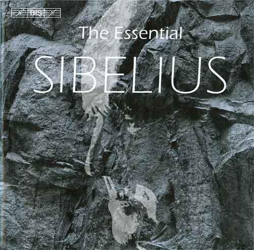 Essential_Sibelius