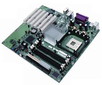 7599-pieces-ordinateur