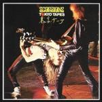 ScorpionsTokyo