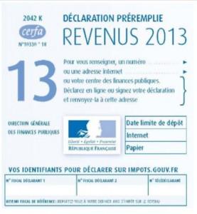 declarationimpot013