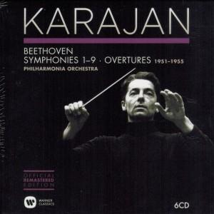 Karajan_Philharmonia