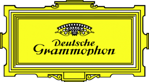 LogoDGG