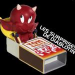 NouveauLogoSurprises_GAUCHE