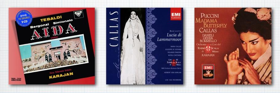 Opera_Italien