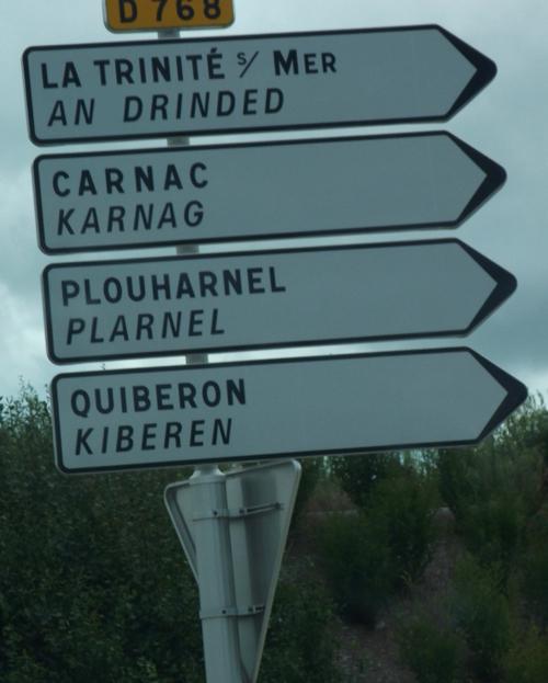 Panneau_Breton