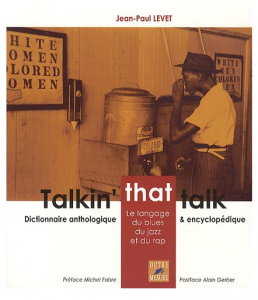 Talkinthattalk