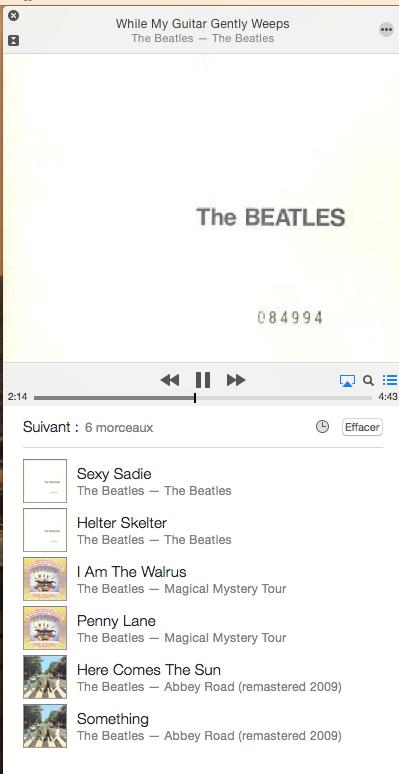 Beatles_Harrison