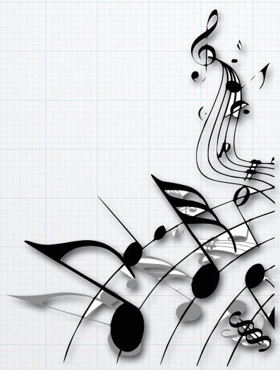 NotesMusique