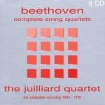 Beeth_Juilliard