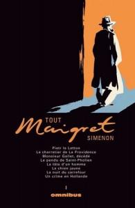 Maigret104