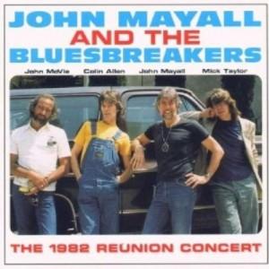 Bluesbreaker1982reunionconcert