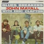 John-Mayall-Blues-Breakers-Beano
