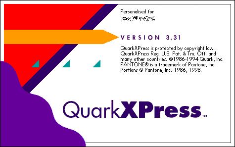 Quarx331