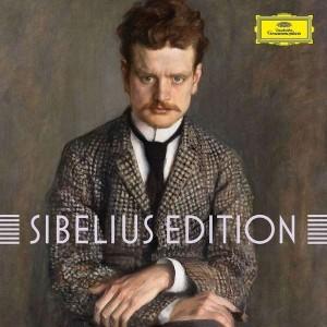 Sibelius_Edtion