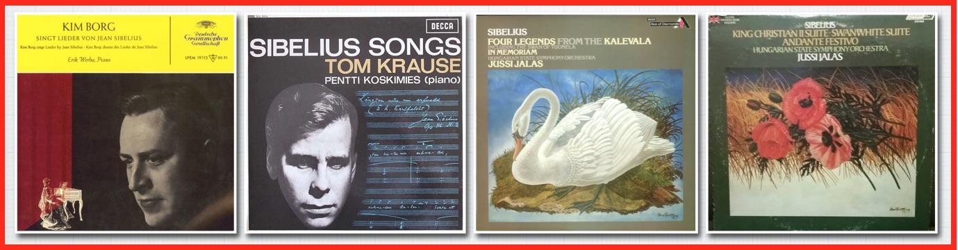 Sibelius_PochOrigine