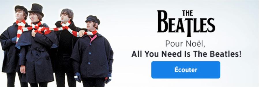 BeatlesPushing