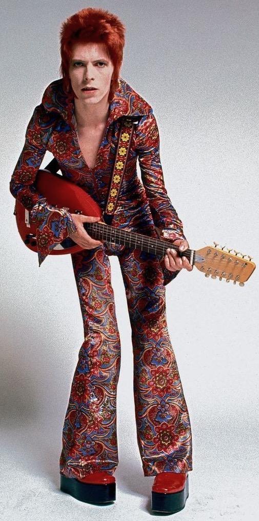 Bowie_Ziggy