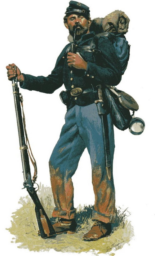 SoldatN