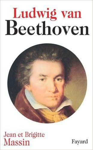 Beethoven_Massin
