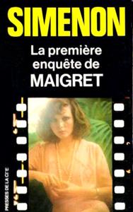 Maigret1ere