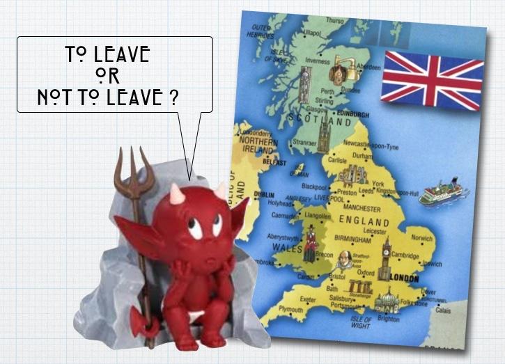 Brexit_ou_pas