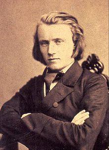 Brahms_portait