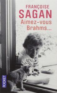 Sagan_Brahms