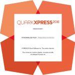 QXP2016logo