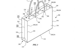 apple_patent_sac