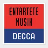decca_entmu