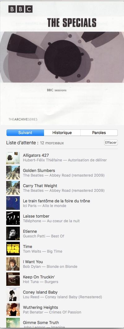 playlist10112016