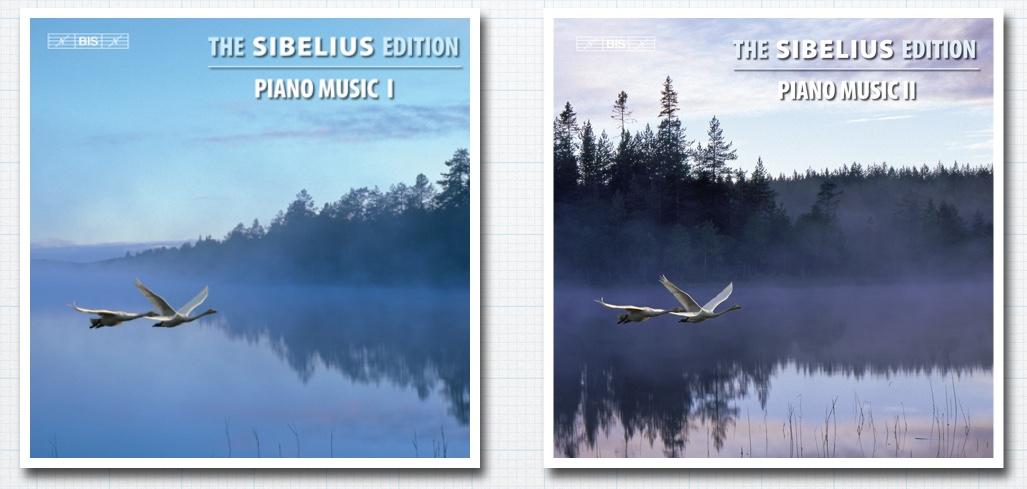 sibelius_piano_bis