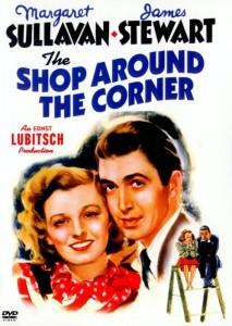 Lubitsch_Shop