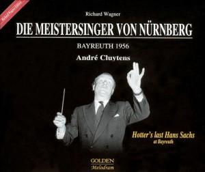WagnerMeistersinger1956