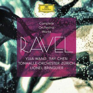 Ravel_Bringuier